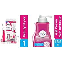 Ubuy Mozambique Online Shopping For Veet In Affordable Prices